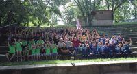 Sommerlager-2017-382